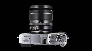 Fujifilm X Pro 1 : fujifilm 39 s new x e1 is a smaller x pro1 gizmodo australia ~ Watch28wear.com Haus und Dekorationen