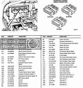 Jeep Wrangler S  2 5l  P0505 Idle Control System