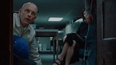 16 Heady Facts About 'Being John Malkovich' | Mental Floss