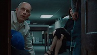 16 Heady Facts About 'Being John Malkovich'   Mental Floss