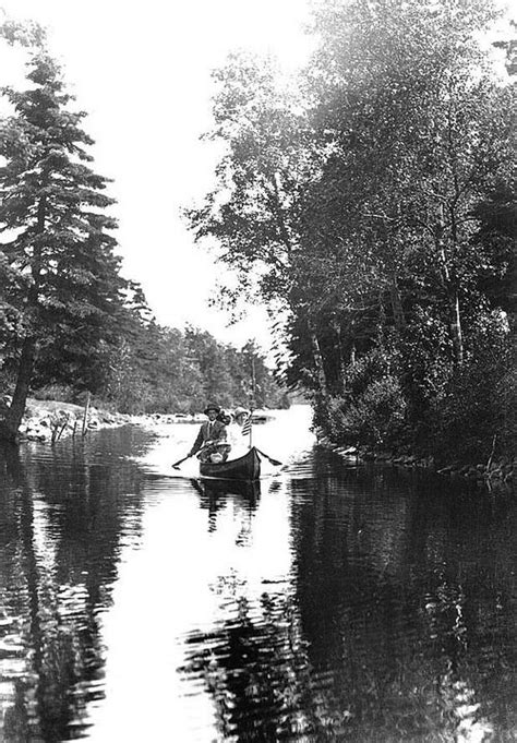 Canoes Halifax by Best 25 Dartmouth Scotia Ideas On