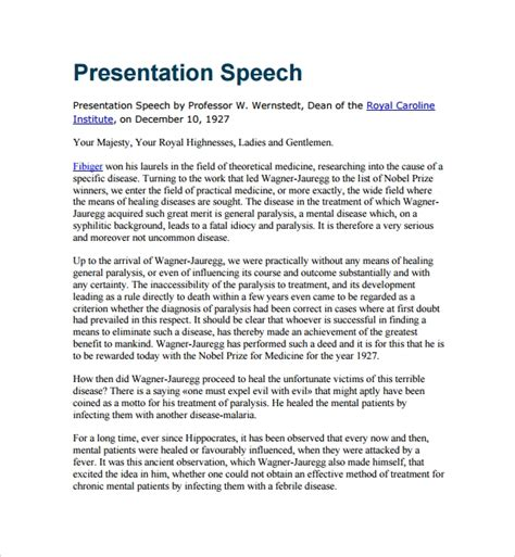 commercial speech examples  examples