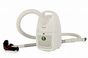 Sac Aspirateur Philips : aspirateur avec sac philips fc9088 01 2879689 darty ~ Nature-et-papiers.com Idées de Décoration