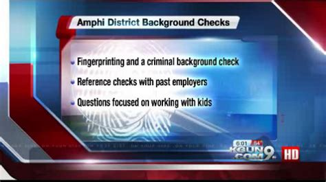 Get Background Check For Someone Background Check List Paypal Who S Teaching Your Background Checks Don T