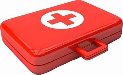 Aid Kits Supplies Express Existing Assortment Replenish