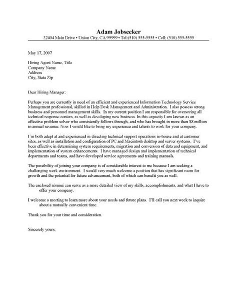 Cover Letter Help by 9 Best Free Printable Fax Cover Sheet Templates Images On