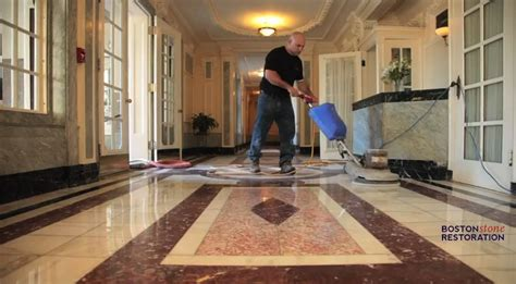 dover ma granite marble and polishing