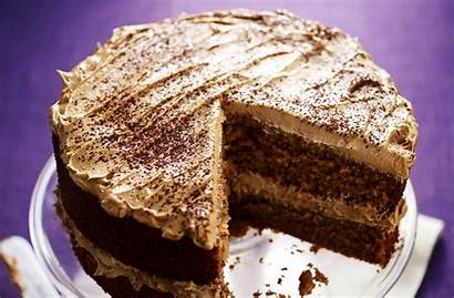Cake Coffee Recipes Recipe Cupcake Baking Dessert
