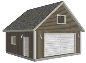 ante 6 x 10 shed plans 24x24 tile