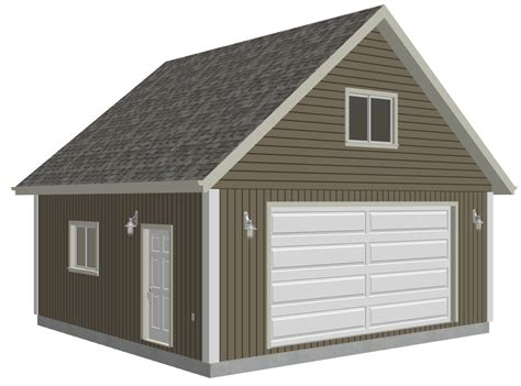 6x10 Shed Home Depot by Ante 6 X 10 Shed Plans 24x24 Tile