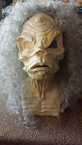 1000+ images about Cosplay - Dark Crystal on Pinterest ...