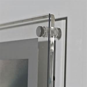 Din A1 Bilderrahmen : din a0 acryl led leuchtrahmen led bilderrahmen einseitig 841x1189 mm ~ Watch28wear.com Haus und Dekorationen