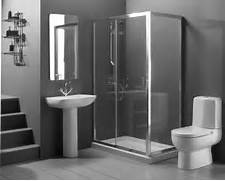 Small Bathroom Ideas Wall Paint Color Bathroom Bathroom Colors With Gray Wall Paint Used Transparent