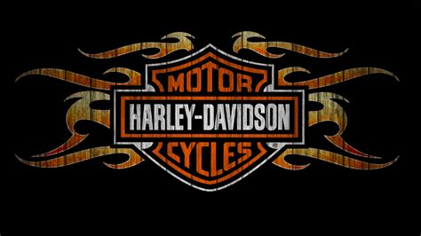 Harley Davidson Wallpapers by Wallpaper Of The Day Harley Davidson Motorcycles Common