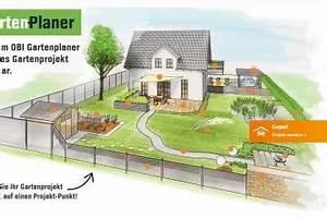 Garten Planen Software Kostenlos : gartenplaner online kostenfrei nutzen ~ Watch28wear.com Haus und Dekorationen