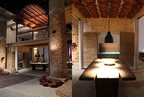featured architect anupama kundoo interior designers