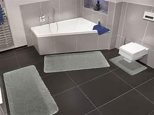 Welche Decke Im Bad : homeandgarden page 204 ~ Sanjose-hotels-ca.com Haus und Dekorationen
