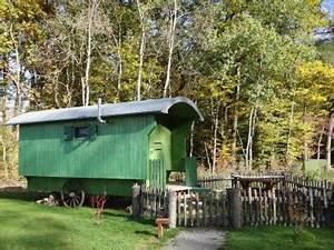 Tripsdrill übernachtung Baumhaus : tripsdrill natur resort deutschland cleebronn ~ Watch28wear.com Haus und Dekorationen