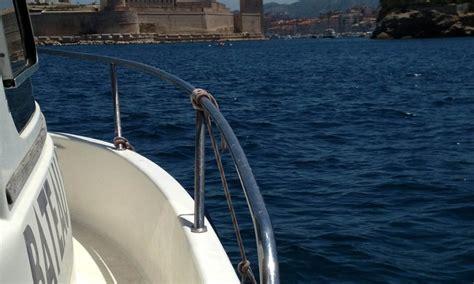 permis bateau groupon passez votre permis bateau ecole de la marine de plaisance groupon