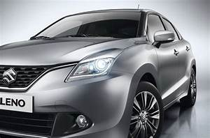 Suzuki Baleno 2020 1 4l Gl In Uae  New Car Prices  Specs  Reviews  U0026 Photos