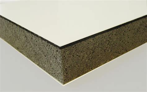 panneau isolant thermique panneaux quot sandwich quot isolants pour la toiture de votre veranda