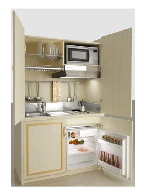 mini cuisines mini cuisine cristina k104 kitchenette hotel cuisinette