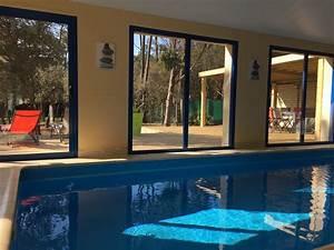 location villa avec piscine interieure en vendee With location villa avec piscine interieure