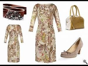 Outfit Für Hochzeit Damen : festliche kleider f r ltere damen elegante outfit ideen youtube ~ Frokenaadalensverden.com Haus und Dekorationen