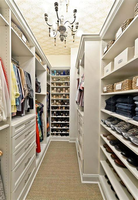 Design My Closet by Closet Design Ideas And Tips Corner