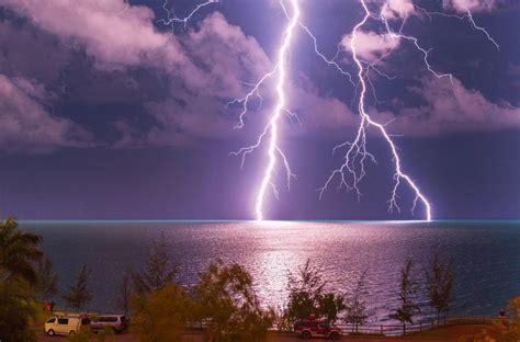 bureau of meteorology australia bureau of meteorology australia weather photos oversixty