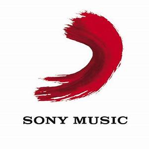 Sony Music UK (@SonyMusicUK) | Twitter