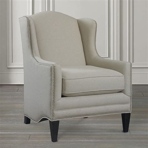 Fleming Winged Accent Chair  Bassett Furniture. Rugs For Little Girl Room. Dinning Room Chair Covers. Cookies To Decorate. Room Heaters Review. Living Room Set For Sale. Discount Garden Decor. Rooms For Rent Sarasota. Decorative Finials