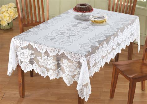 Table Linens : Popular Christmas Table Linens-buy Cheap Christmas Table
