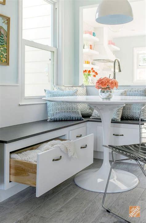 built in bench seat kitchen kitchen room built in bench seat kitchen bench seating