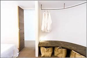 Alte Zimmertüren Kaufen : alte badewanne gebraucht kaufen badewanne house und ~ Articles-book.com Haus und Dekorationen