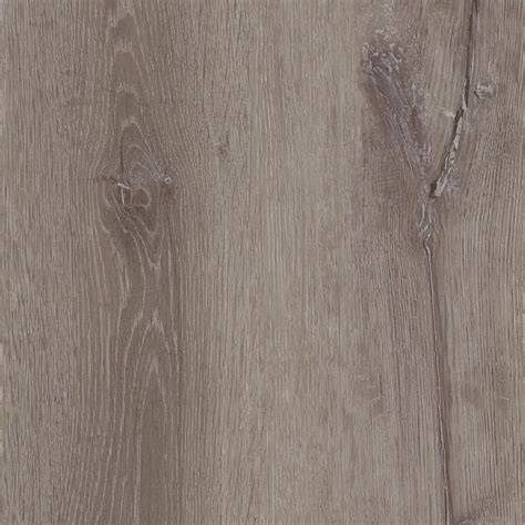 names for vinyl flooring chateau oak beautifully designed lvt flooring from the amtico signature collection luxury
