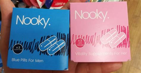 Poundland Is Now Selling Viagra Style Pills And Sex Toys