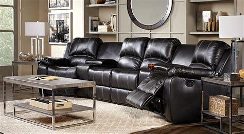 Beige, Black & Brown Living Room Furniture Living Room Color Trends 2014 Christmas Decorated Rooms Ideas Classy Designs Decorating For Large Open Shaker Dining Set Pictures To Hang In Corner Lights Fireplace