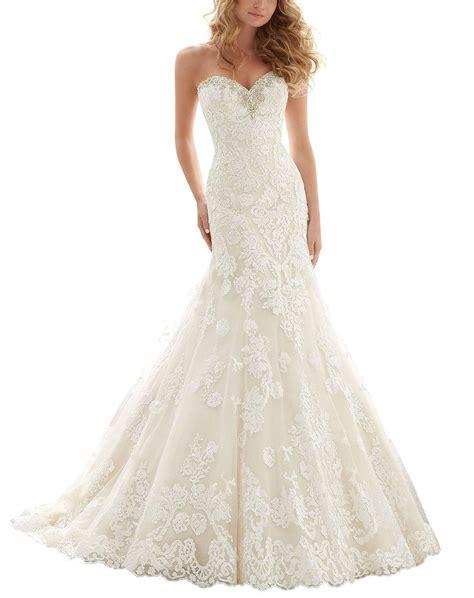 top   cheap wedding dresses