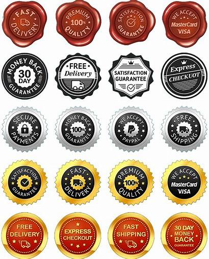 Trust Badges Cart Abandonment Reasons Handle Convertful