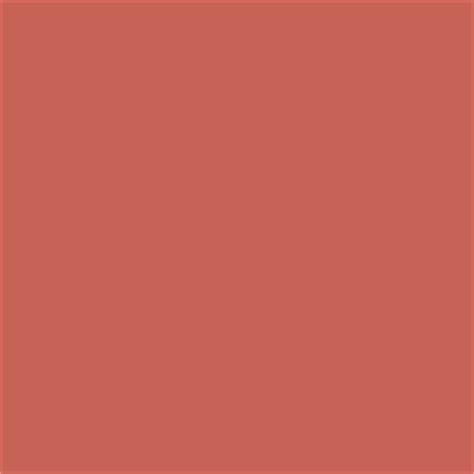 17 best ideas about coral paint colors on