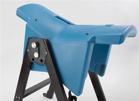 joovy hilo high chair consumer reports