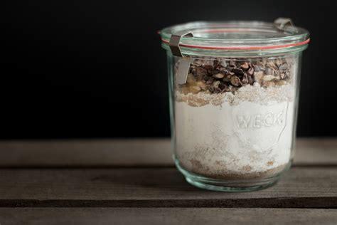 kuchenbackmischung im glas kuchen backmischung im glas verschenken 1 liter