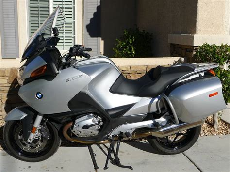 R1200rt For Sale by 2007 Bmw R1200rt For Sale Las Vegas