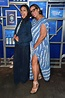 Isabel Celeste Photos Photos - Zimbio