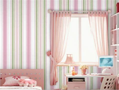 rideau pour chambre adulte awesome chambre a coucher houzz rideaux chambre fille qui