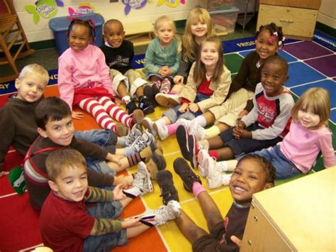free pre k for 3 and 4 year olds in bed stuy and crown 637 | 3fa94f4789283e091ab33de0cd85fdc6