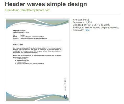 write  essays today microsoft resume templates