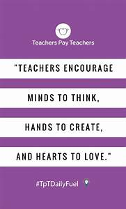 107 best Quotes... Teacher Salary Quotes