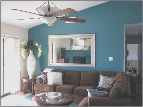 unique small apartment living room paint ideas creative